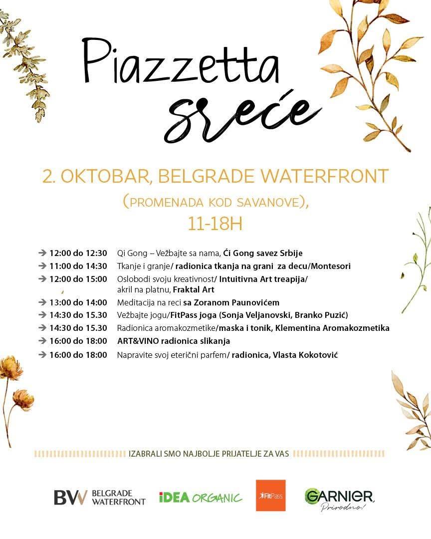 sensa piazzetta okt feed 2 (2)