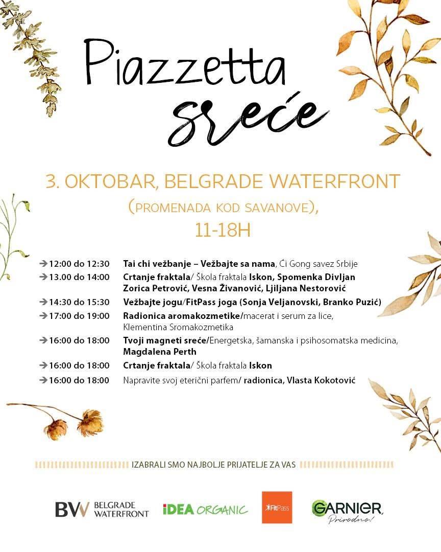 sensa piazzetta okt feed 3 (2) (1)