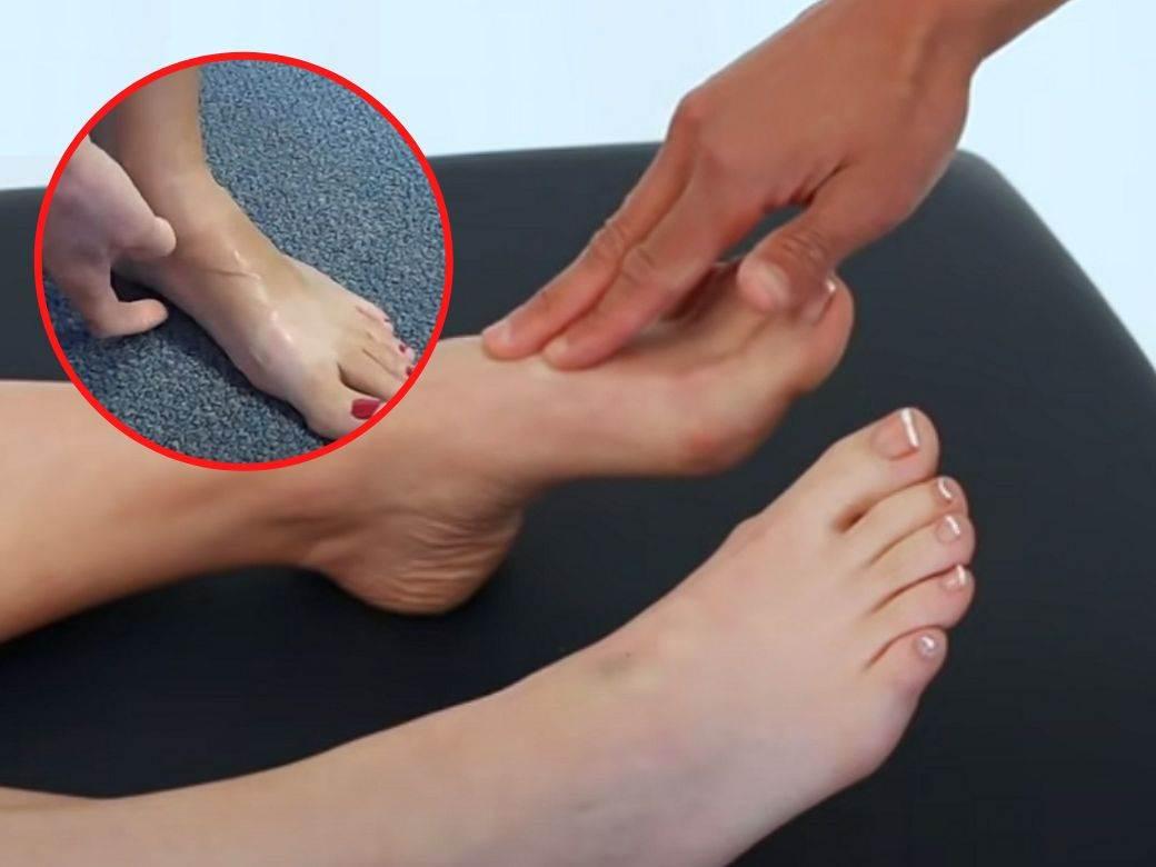 stopalo