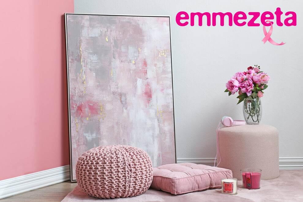 emmezeta-2
