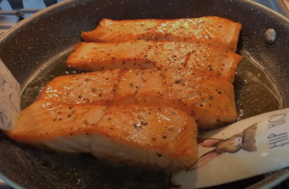 kako sniziti loš holesterol