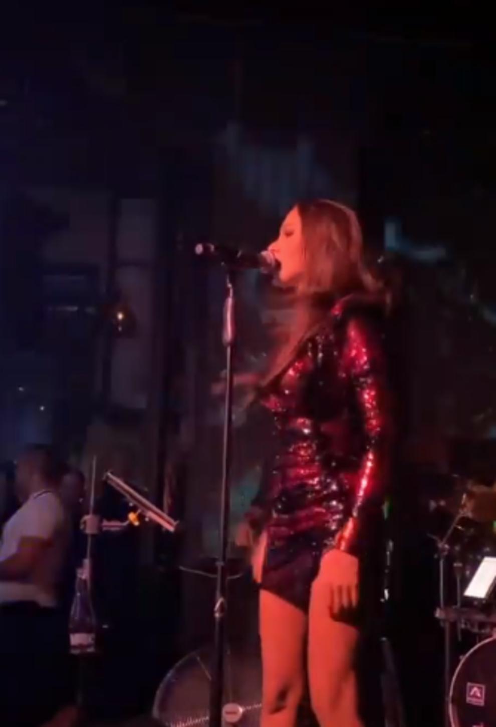 Aleksandra-Prijovic