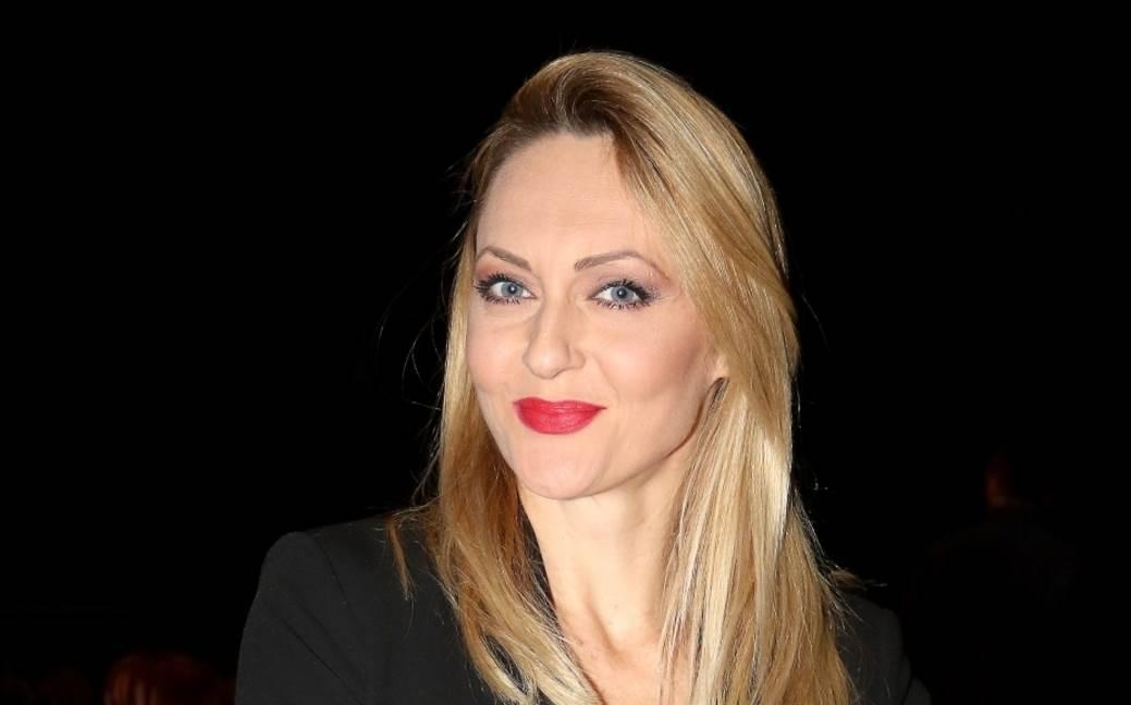 Ana Pendic